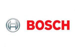 Comprar Desbrozadora Bosch