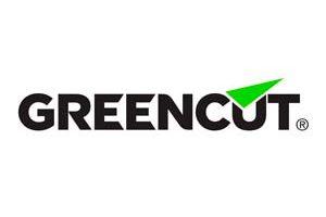 Comprar Desbrozadora Greencut