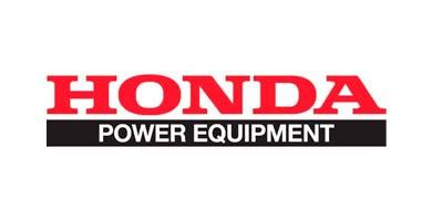 Mejores Desbrozadoras Honda