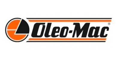 Mejores Desbrozadoras Oleo Mac